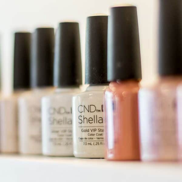 Kosmetikstudio Amberg