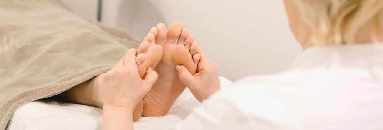 Massage Amberg